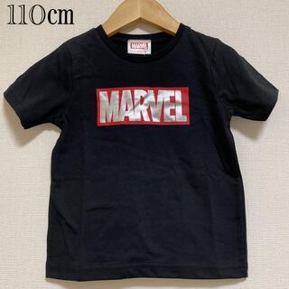 こども ビームス - □新品タグ付□MARVEL  半袖 Tシャツ 110㎝