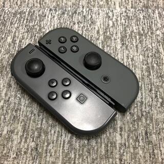 Nintendo Switch - Nintendo Switch Joy-Con グレー
