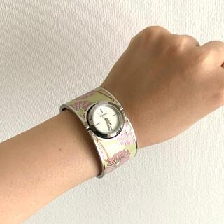 フォッシル(FOSSIL)のFOSSIL フォッシル ブレスレット 腕時計 ウォッチ(腕時計)