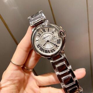 an - Cartier カルティエ 腕時計 ★送料込み☆最安値☆ an