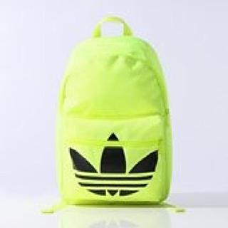 アディダス(adidas)の新品☆adidas オリジナルス リュック バックパック(リュック/バックパック)