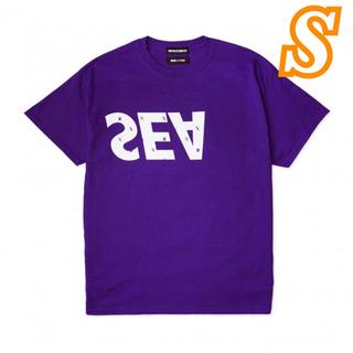 シュプリーム(Supreme)のXXX × WDS (monogram) T-SHIRT XXX-WDS-05(Tシャツ/カットソー(半袖/袖なし))
