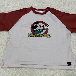 フタフタ(futafuta)のame様専用♡(Tシャツ)