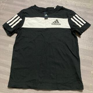 adidas - adidas Tシャツ120