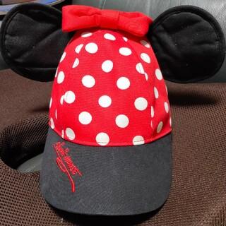 Disney - 特価品 ディズニー  キャップ