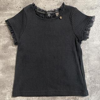 petit main - petit main|Tシャツ|80cm