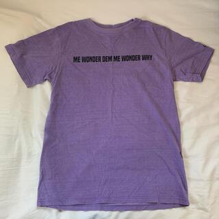 ボウダンショウネンダン(防弾少年団(BTS))のmschf  Tシャツ(Tシャツ(半袖/袖なし))