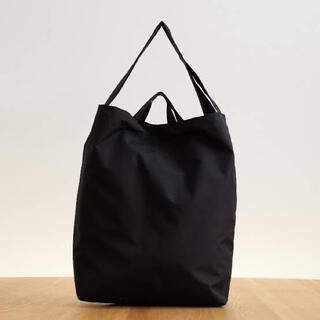COMOLI - ERA.(イーラ)/B.T pipe bag
