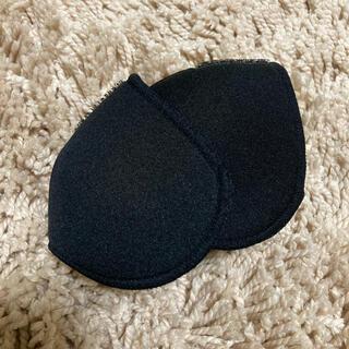FOXEY - 肩パッド ブラック