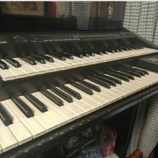 ヤマハ(ヤマハ)のヤマハのピアノ(ピアノ)
