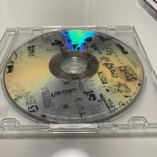 値下げ DVD☆NEWS STORY RADIO(約76分収録)(ミュージック)