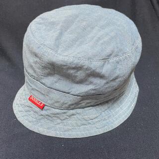 ダブルビー(DOUBLE.B)のミキハウス帽子(帽子)