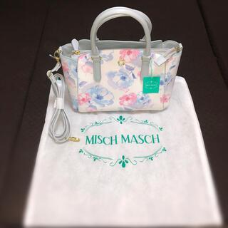 ミッシュマッシュ(MISCH MASCH)のミッシュマッシュ、MISCH MASCH(ショルダーバッグ)