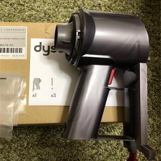 ダイソン(Dyson)のdyson ダイソン V7 trigger パーツ ジャンク品(掃除機)