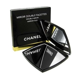 CHANEL - シャネル コンパクト ミラー