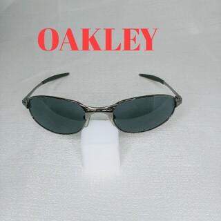 オークリー(Oakley)のOAKLEY サングラス(サングラス/メガネ)