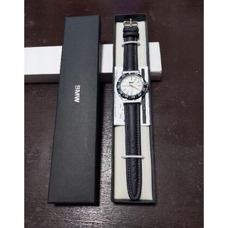 腕時計 BMW 非売品 新品未使用 オリジナル