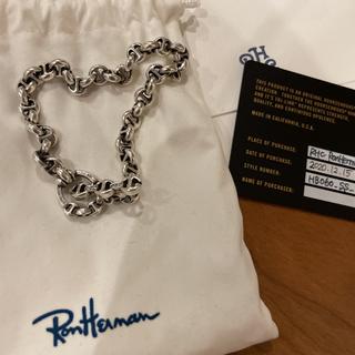 Ron Herman - HOORSENBUHS ホーセンブース ブレスレット