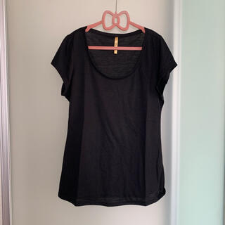 ロイヤルパーティー(ROYAL PARTY)のロイヤルパーティー  ベーシックTシャツ(Tシャツ(半袖/袖なし))
