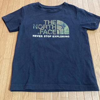 THE NORTH FACE - ノースフェイス120