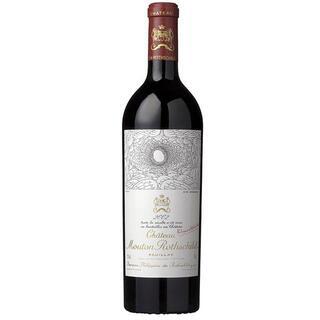 シャトー オーブリオン 750ml(ワイン)