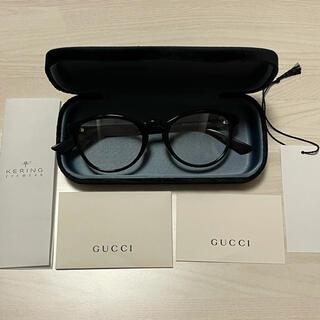 Gucci - 新品メガネ グッチ