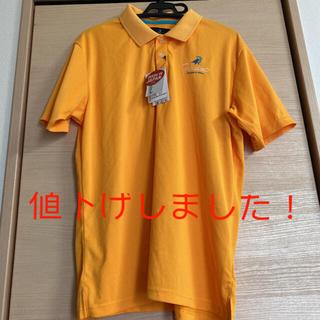 Paradiso - パラディーソ メンズポロシャツ Lサイズ ゴルフウェア