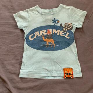 ジャム(JAM)のTシャツ100(Tシャツ/カットソー)