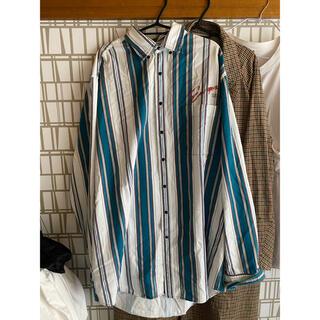 Balenciaga - バレンシアガ ヨーロッパシャツ