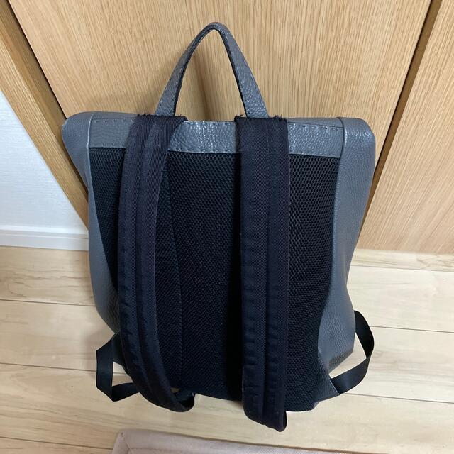 FENDI(フェンディ)のフェンディ バックパック リュック メンズのバッグ(バッグパック/リュック)の商品写真