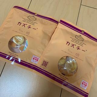 KALDI - カズチー 2袋