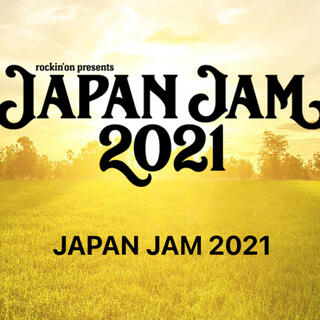 ■専用■ JJ2021 5/5 ペア ■(音楽フェス)