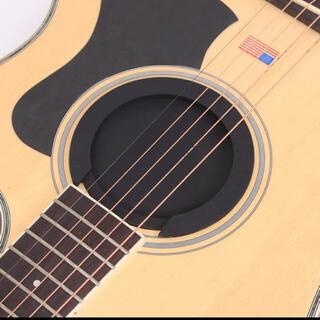 サウンドホールカバー ギター10cm(ギターアンプ)