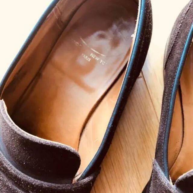 Church's(チャーチ)のチャーチ ローファー メンズの靴/シューズ(ドレス/ビジネス)の商品写真