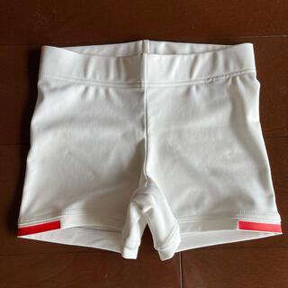 アディダス(adidas)のレディース  テニスウエア アンダースコート(ウェア)