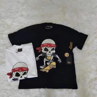 アンブッシュ(AMBUSH)のDrew House ドリューハウス  Tシャツ(Tシャツ/カットソー(半袖/袖なし))