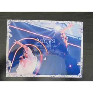 ノギザカフォーティーシックス(乃木坂46)の乃木坂46 7th YEAR BIRTHDAY LIVE(ミュージック)