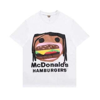 アンブッシュ(AMBUSH)のcpfm   tee(Tシャツ/カットソー(半袖/袖なし))