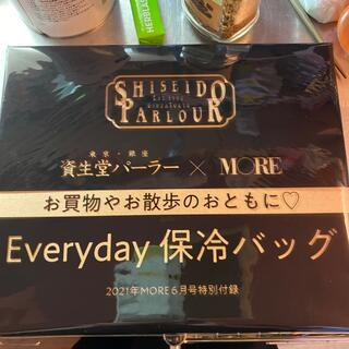 シセイドウ(SHISEIDO (資生堂))のももさん専用(ファッション)