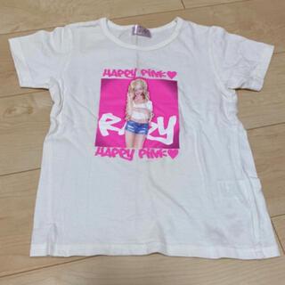 Rady - ちびRady♡ハッピーピンクTシャツ♡