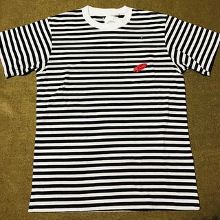 UNIQLO - 新品タグ付き ユニクロ ピーターカイザー グラフィックTシャツ