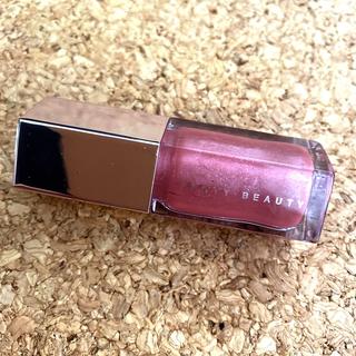 カイリーコスメティックス(Kylie Cosmetics)のフェンティービューティー グロスボム 5.5ml(リップグロス)