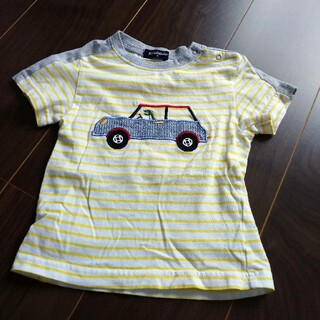 kladskap - Tシャツ