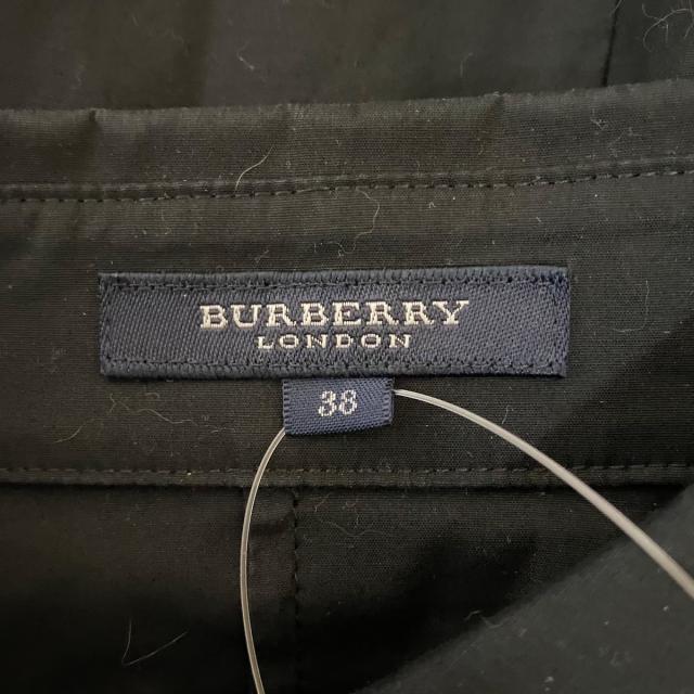 BURBERRY(バーバリー)のバーバリーロンドン サイズ28 L レディース レディースのトップス(シャツ/ブラウス(長袖/七分))の商品写真