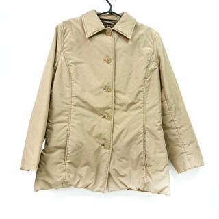 ラルフローレン(Ralph Lauren)のラルフローレン サイズ9 M レディース美品 (ダウンジャケット)