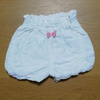 コンビミニ(Combi mini)のCombimini ブルマパンツ 80cm(パンツ)