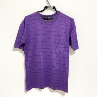 ダンヒル(Dunhill)のダンヒル サイズ38 97cm メンズ -(Tシャツ/カットソー(半袖/袖なし))