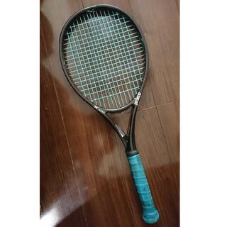プリンス(Prince)のテニスラケット プリンス X(ラケット)