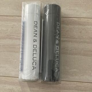 DEAN & DELUCA - dean&deluca  ステンレスボトル