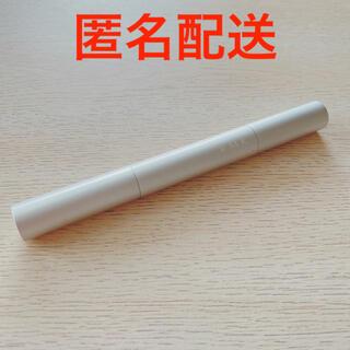 RMK - rmk RMK スーパーベーシック リクイドコンシーラー N 03